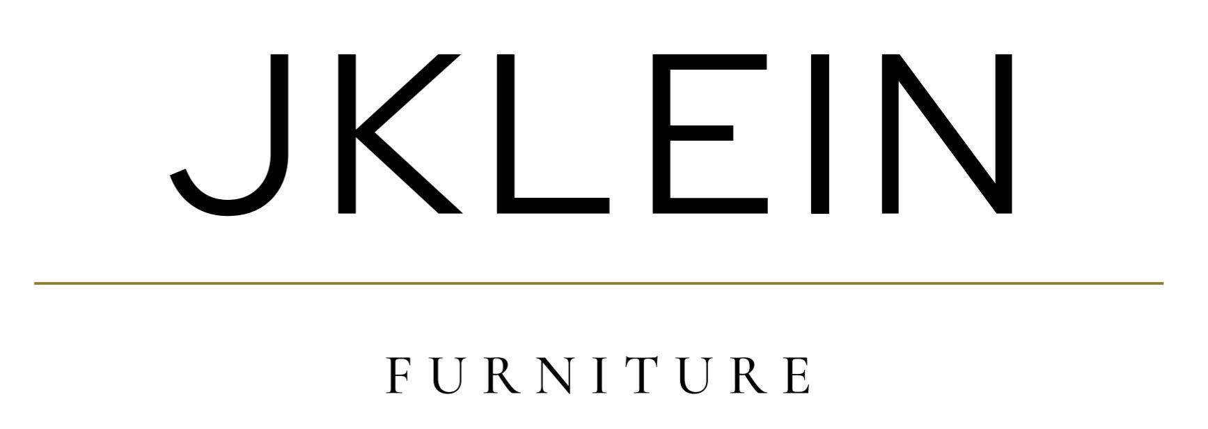 JKlein Furniture Logo