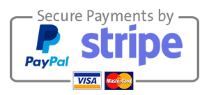 Secure Payment - JKlein Furniture