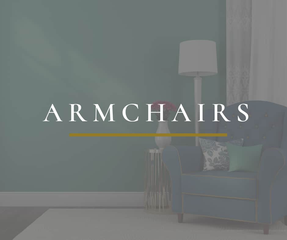 Picture of Armchair that leads to armchair category of products of the online furniture store