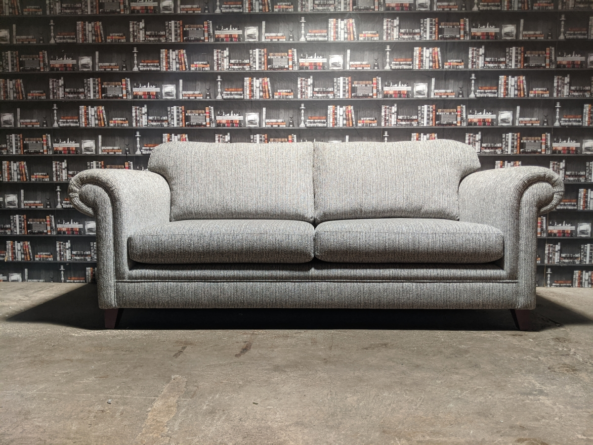 Denali Sofa Bottom