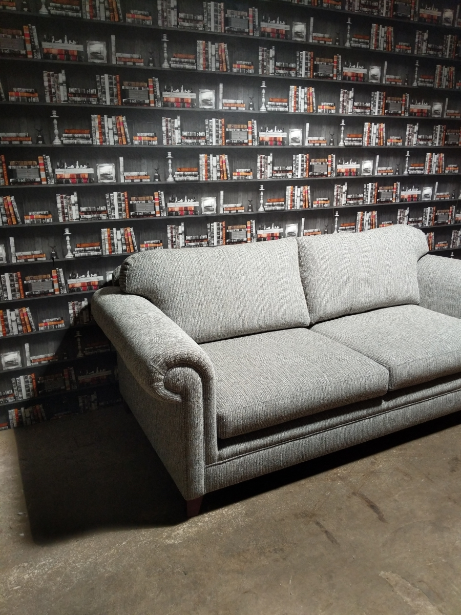 Denali Sofa Side