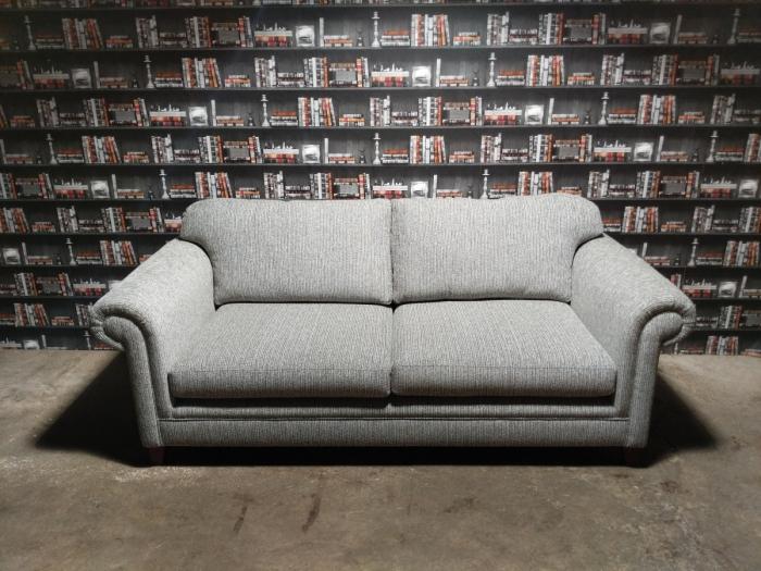 Denali Sofa TOP