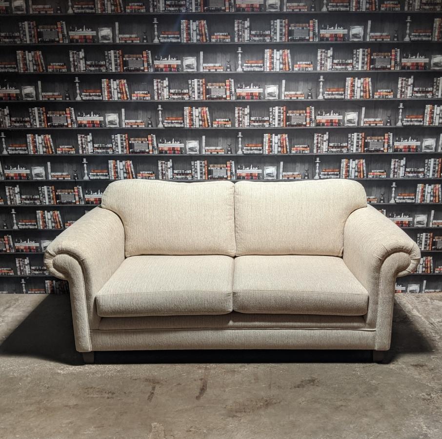 Denali Sofa 2.5 Seater Top