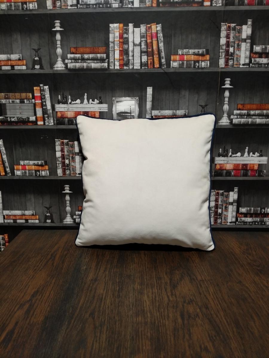 bone cushion one