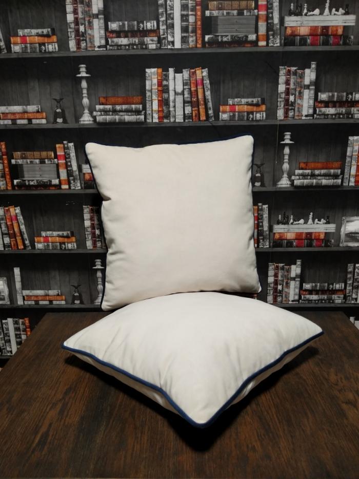 bone cushions